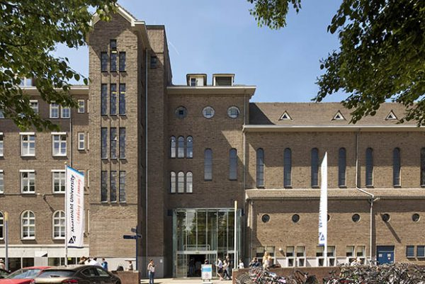 Leergang Internal Control & Accounting Information Systems | Opleiding | Maastricht University